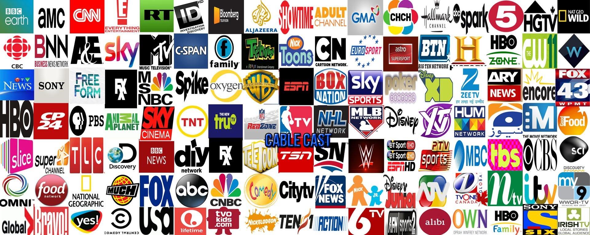 IPTV - MaxiByte boomtv | Henry Tse Website and Blog